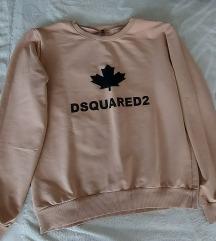 Dsquared2 duks