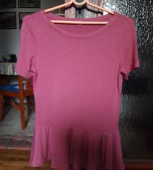 P...S fashion majica