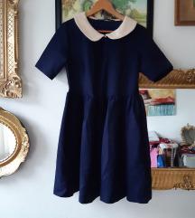 Zara BASIC haljina
