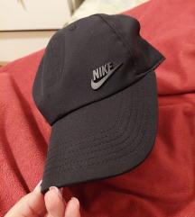 Nike kacket original