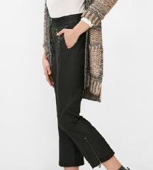 Desigual zenske pantalone Novo