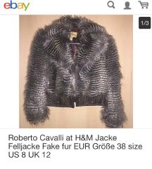 Roberto cavalli original