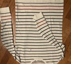 Tommy Hilfiger končani džemper