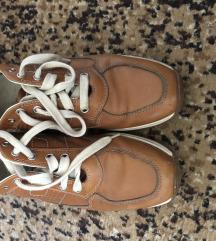 Hogan cipele