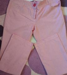 Zenske pantalone br. 38