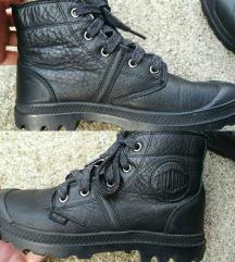 Paladium cipele
