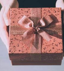 Pokloni uz kupovinu