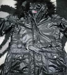 Rang jakna