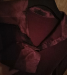 Dzemper /košulja