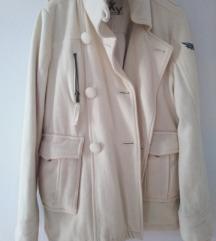 Roxy jakna djubretarac