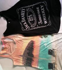 ⭐ Dve zanimljive majice za 499din