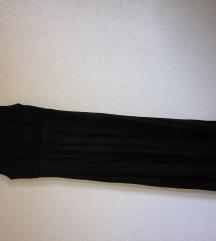 Crna haljina HALLHUBER S/m