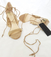 Replay sandale bez boje 38 i 39