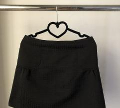 Kvalitetna mini suknja