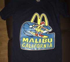 Potpuno nova majica!!!