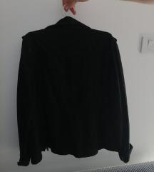 Staff jakna