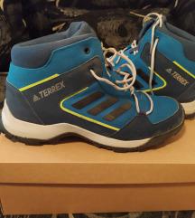 Adidas terrex vodonepropusne,40