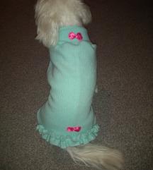 Bluza za psa