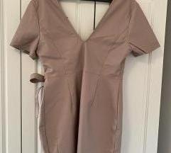 Top shop haljina 42