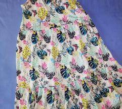 Waikiki haljina 10-11years(140-146cm)