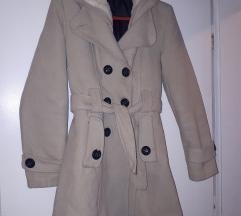 Krem kaput
