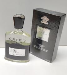 AVENTUS CREED 100ml ORIGINAL muski parfem