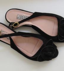 Isaac Mizrahi sandalice