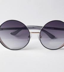 Suncane naocare okrugle Furlux eyewear