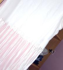 Terranova majica sa resama