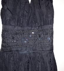 Prelepa dizajnerska haljina