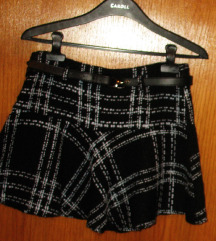 Italijanska suknja sa kaiscicem, novo