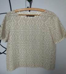 Zara čvrsta majica SNIŽENO na 750 din.