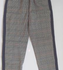 RESERVED pantalonice vel 140 NOVO