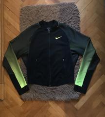 Nike court bomber