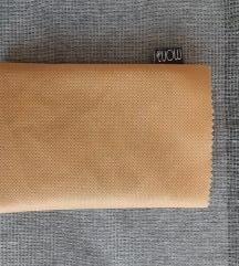 Muški kožni novčanik Mona
