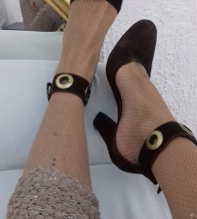fenomenalne exstravagantne cipele