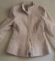 Zara jaknica-sako