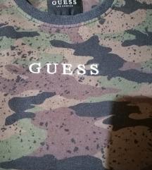GUESS duks-original