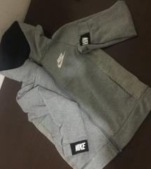Nike M original