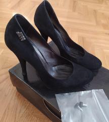 Cipele - Miss sixty, vel. 37