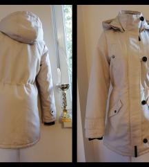 VERO MODA  nova  34-36 zimska jakna