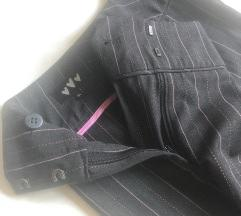 Marks & Spencer pantalone