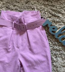 Pantalone (lila)