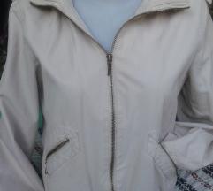s.Oliver jakna sa kapuljacom