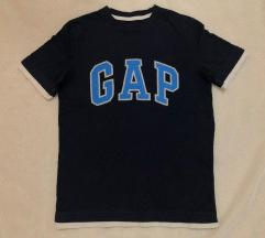 Gap original majica za decaka