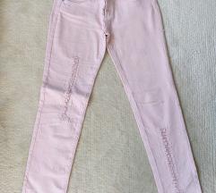 NOVE pantalone - br. 38 PULLIT
