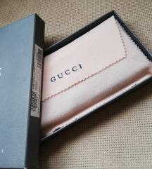 Gucci novcanik ORIGINAL SNIZENOO 8000
