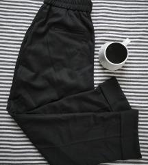 Reserved lezerne krop pantalone, vel. 38