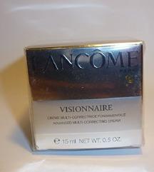 Lancome Visionnaire Advanced Multi-Correcting15 ml