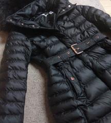 Nova jakna s/m